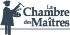 Accommodation in Baie-St-Paul